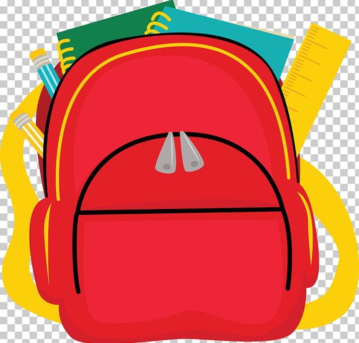 School Bag Backpack PNG, Clipart, Area, Art School, Backpack.