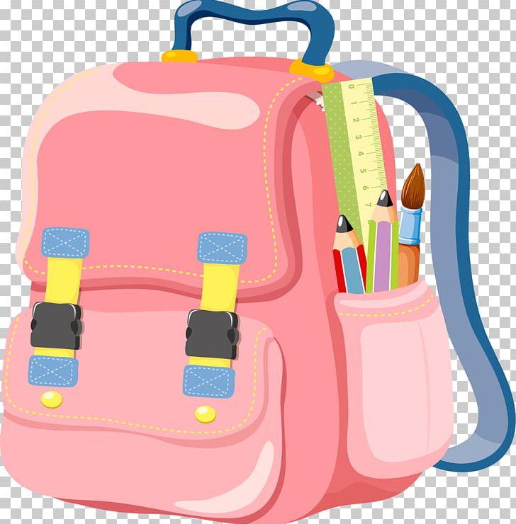 Bag School Backpack PNG, Clipart, Balloon Cartoon, Boy.