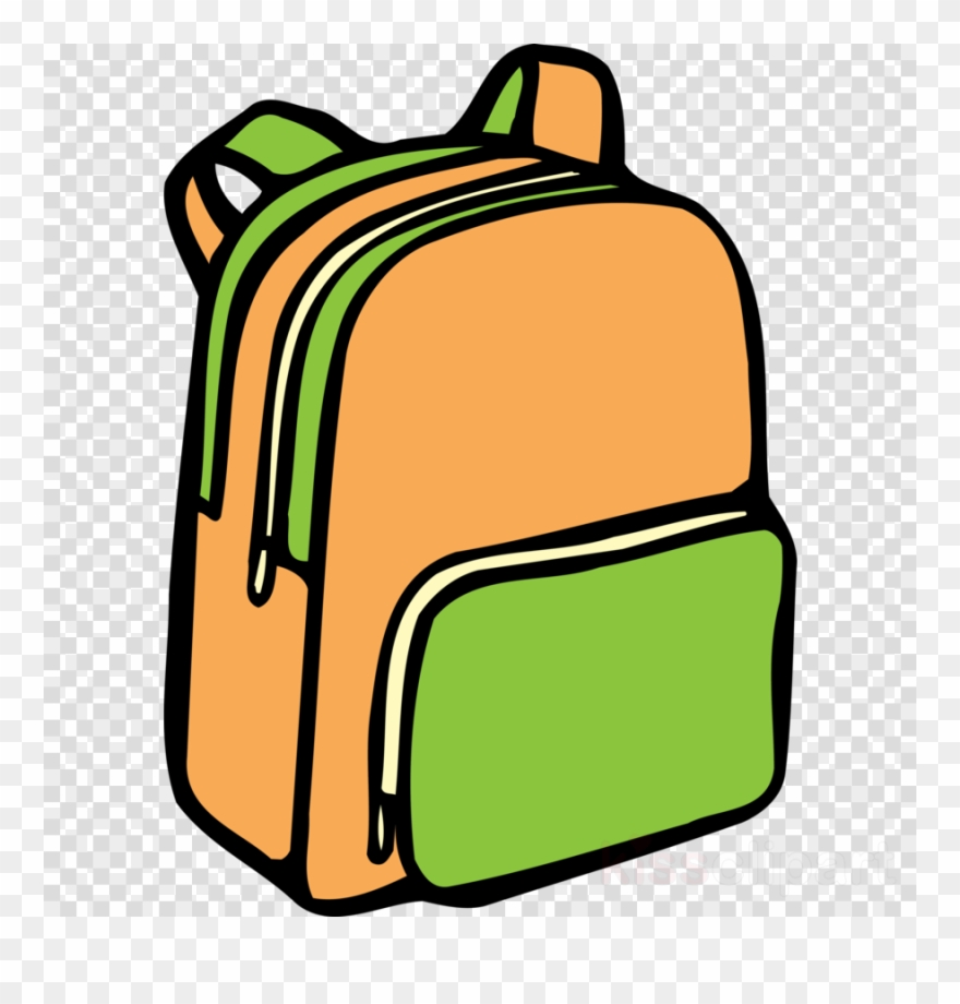 Backpack Drawing Clipart Backpack Drawing Clip Art.