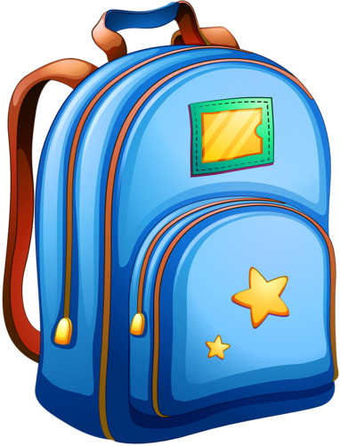 School bag clip art clipart images gallery for free download.