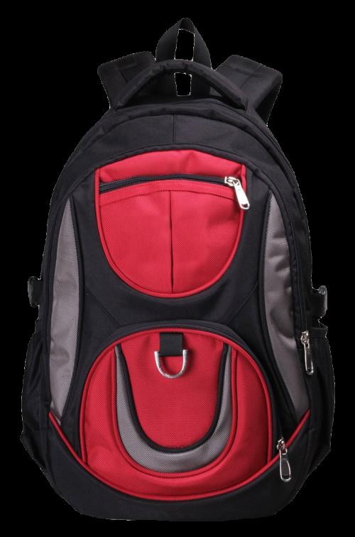 PNG School Bag Transparent School Bag.PNG Images..