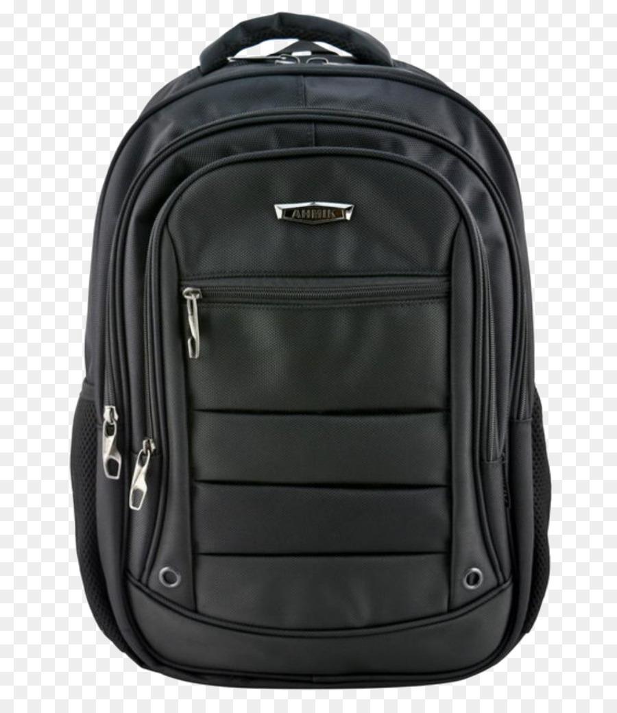 Backpack Cartoon png download.