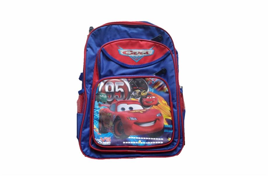 16inch Kids School Bag Backpack.
