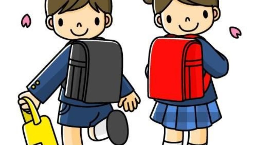 Back to School Bank Edinburgh, a Community Crowdfunding Project in.