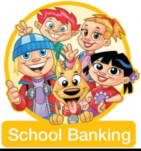 School Banking Commission.
