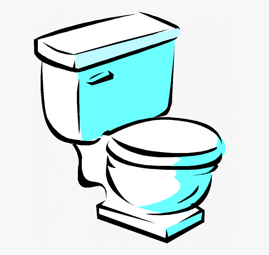 Bathroom Elegant School Bathroom Stalls Clipart The.