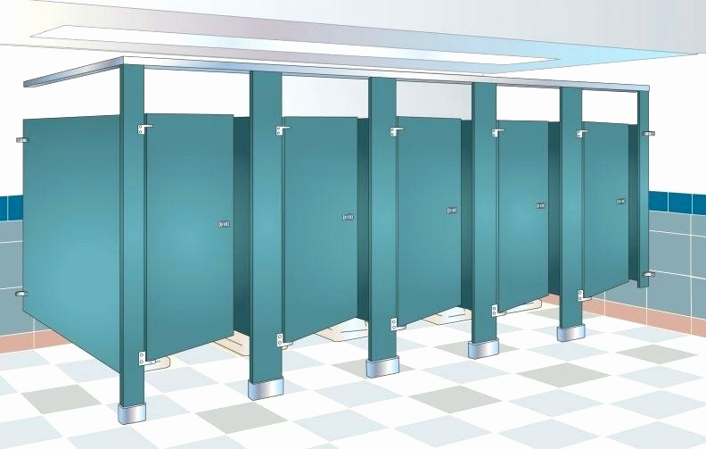 School Bathroom Clipart (91+ images in Collection) Page 1.