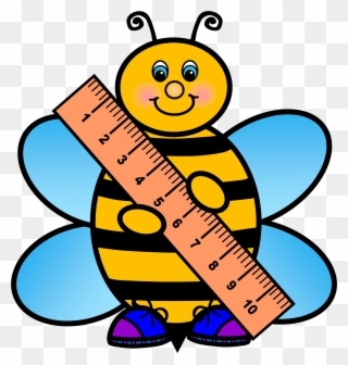 Bee Images Clip Art Free Bee Clipart School Clipart.