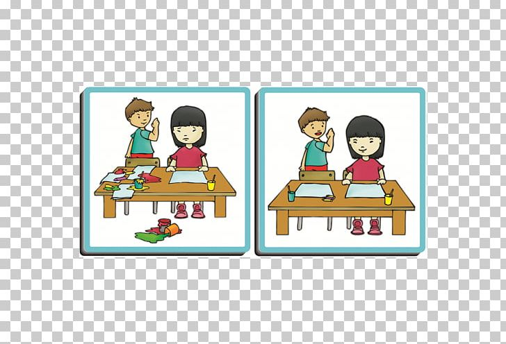 School Behavior Education Classroom PNG, Clipart, Area.