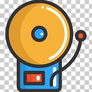 School Bell PNG Images, School Bell Clipart Free Download.