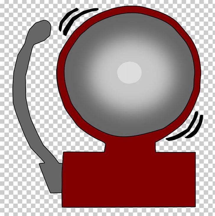 School Bell PNG, Clipart, Art, Bell, Circle, Communication.