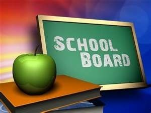Highlights of the August 27 Board of Education Meeting.