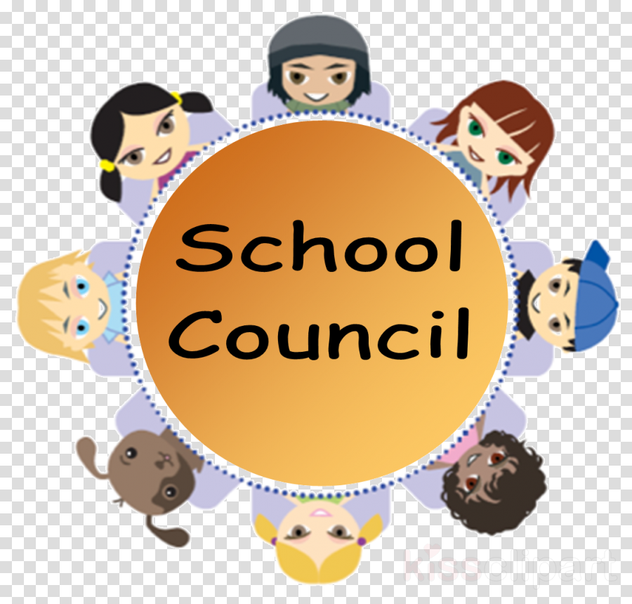 School Board Background clipart.