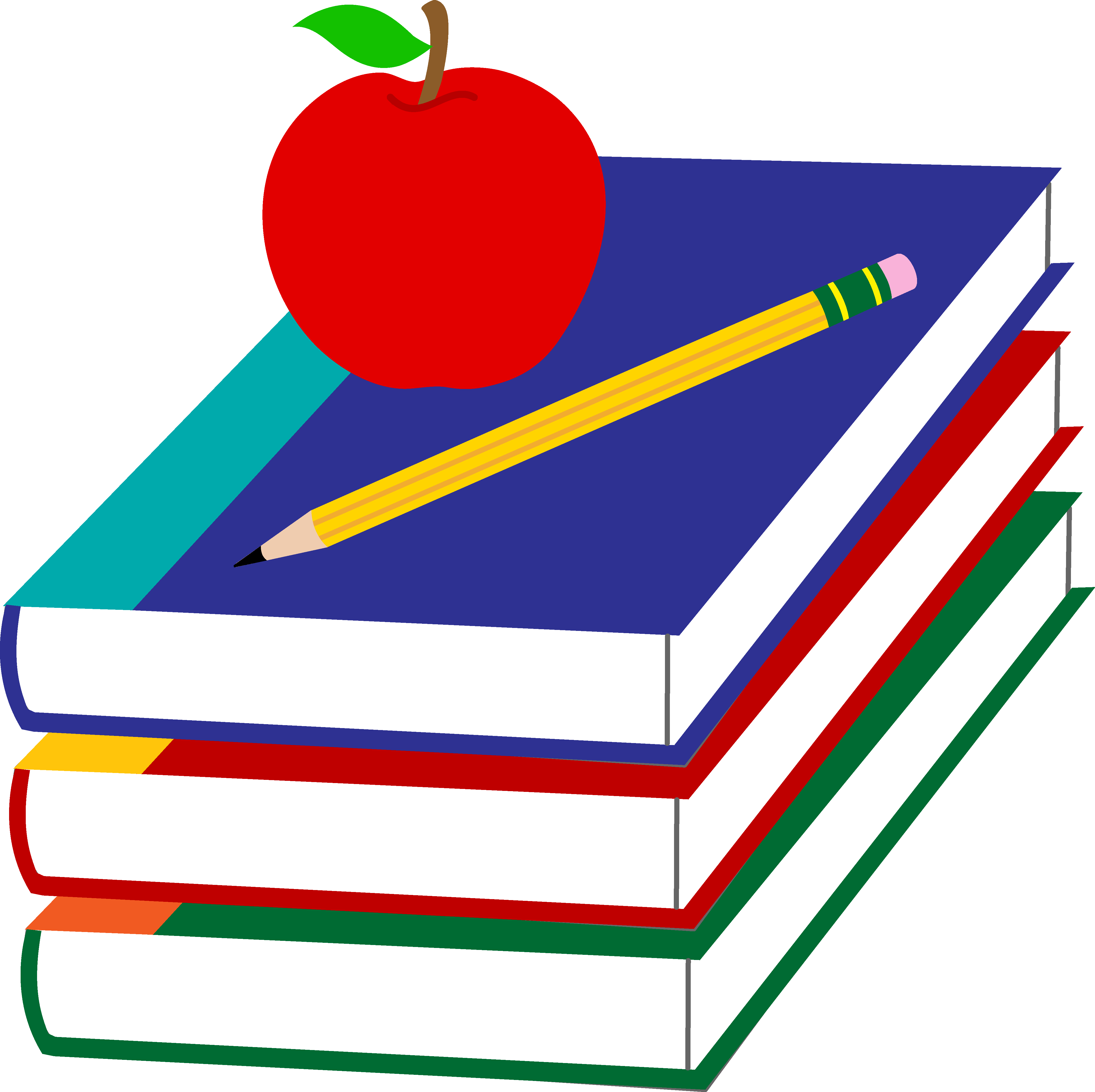 Free School Book Images, Download Free Clip Art, Free Clip.