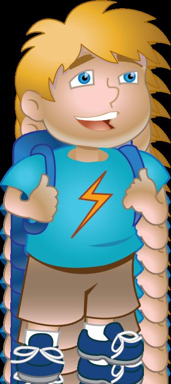 Free Schoolboy Cliparts, Download Free Clip Art, Free Clip.