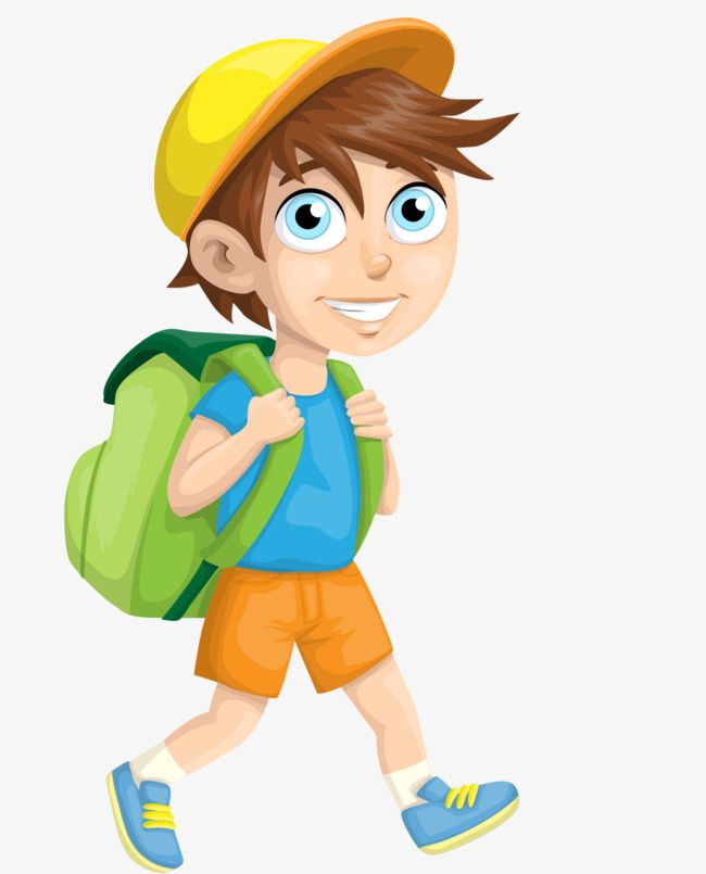 School Boy, Boy Clipart, School Clipart, Teaching PNG.