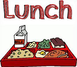 School Lunch Clip Art & School Lunch Clip Art Clip Art Images.