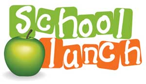 Free School Breakfast Clipart.