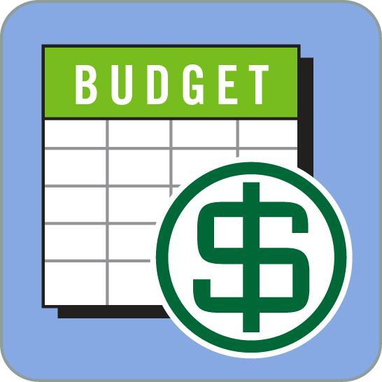 Budget clipart school budget, Budget school budget.