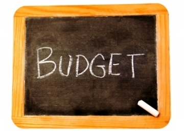 FY20 Final Operating Budget.