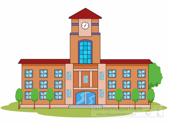 Search results for building pictures graphics clipart.