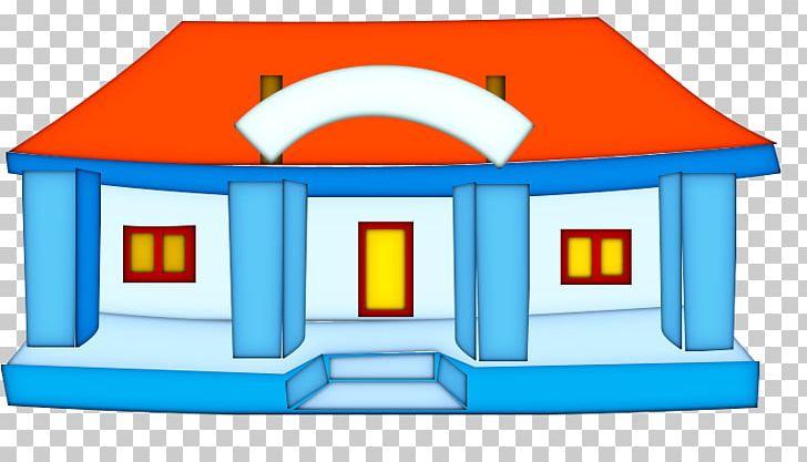 School Building PNG, Clipart, Area, Art School, Building.