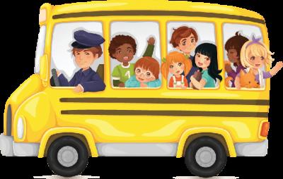 school20bus20clipart20for20kids. school bus clip art black and.