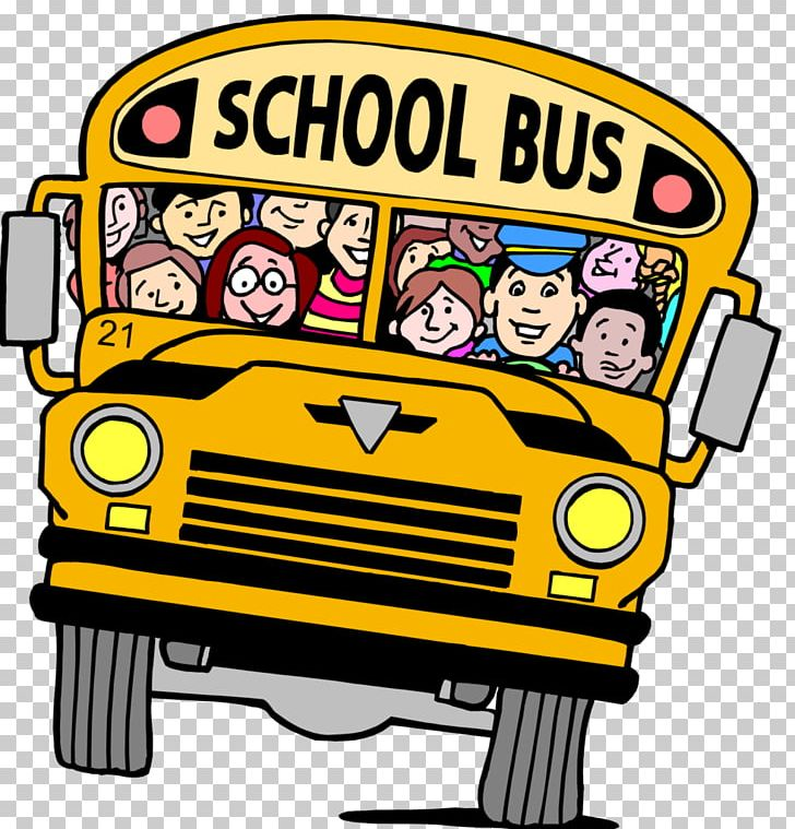 School Bus Transport Student PNG, Clipart, Brand, Bus, Bus.