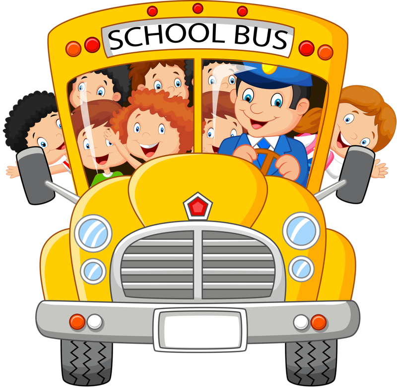 Motor vehicle,Cartoon,Mode of transport,Vehicle,School bus.