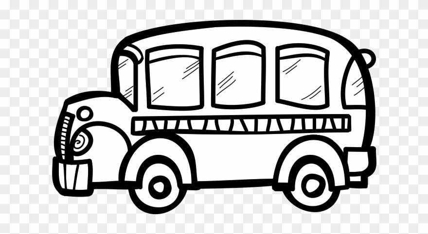 Free Clip Art School Bus Free Clipart Images 3 Clipartix.