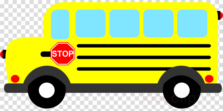 School Bus Clipart Bus Clip Art.