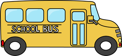 Free School Bus Transparent, Download Free Clip Art, Free.