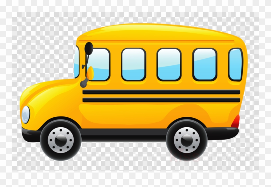 School Bus Clipart Bus Farmington Elementary School.