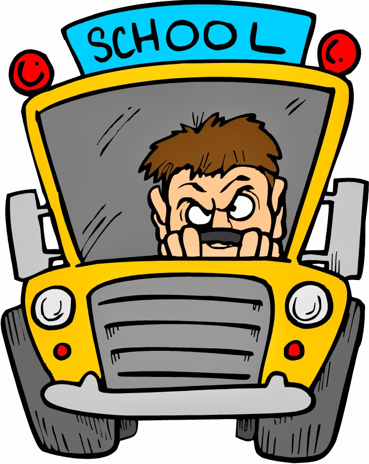 Free Images Of School Buses, Download Free Clip Art, Free.