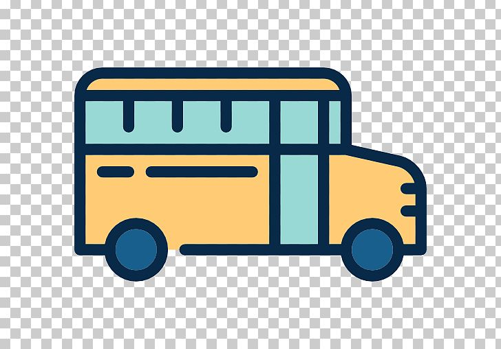School Bus Transport Icon PNG, Clipart, Area, Autocad Dxf.