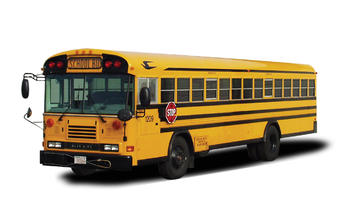 Free School Bus Png, Download Free Clip Art, Free Clip Art.