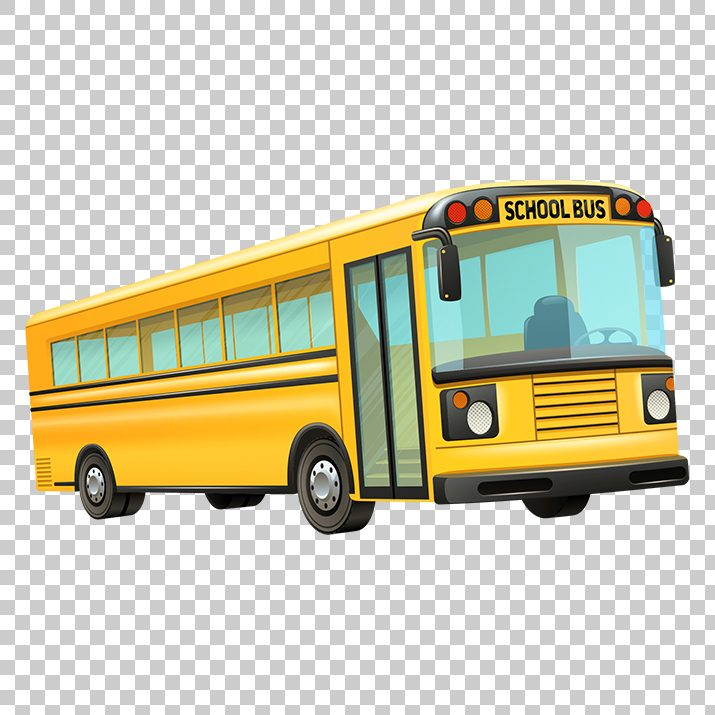 School Bus Png Image Free Download searchpng.com.