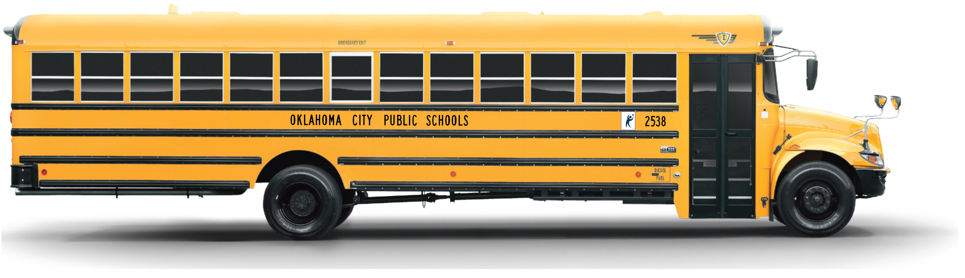 City Bus Side View PNG Transparent City Bus Side View.PNG.
