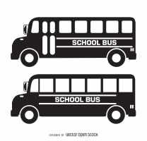 School clipart free vector graphic art free download (found.