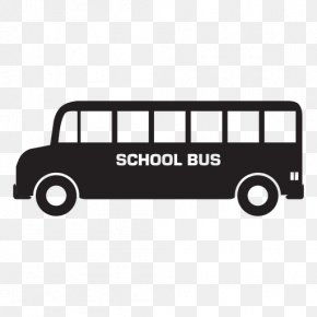 School Bus Drawing Clip Art, PNG, 1636x737px, Bus.