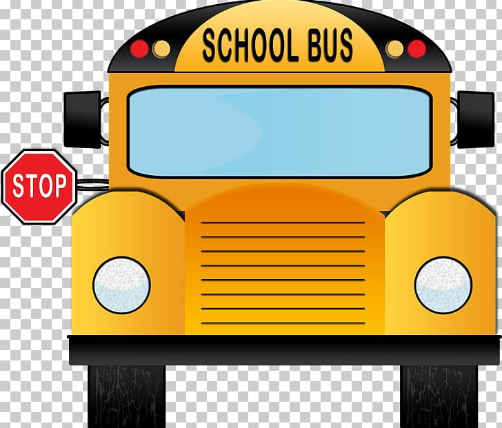 School Bus Bus Driver Bus Stop PNG, Clipart, Academic Year.