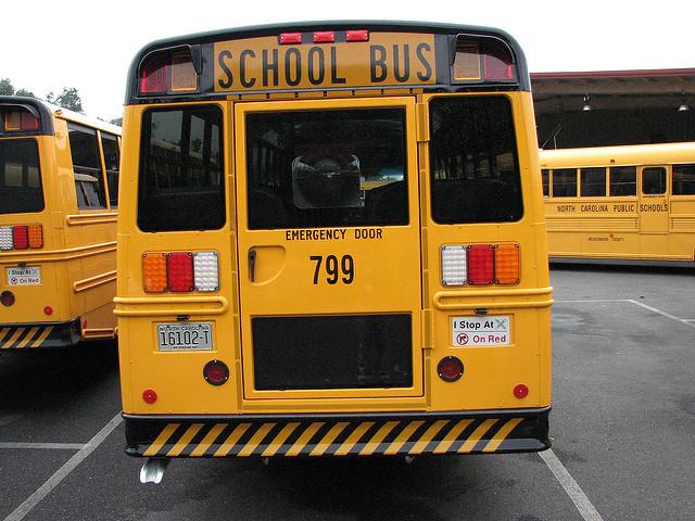 Similiar 2008 Thomas C2 School Bus Propane Keywords.