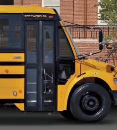 Similiar School Bus Inside Front Door Keywords.