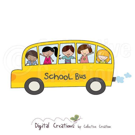 25+ best ideas about School Bus Driving on Pinterest.
