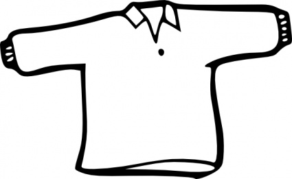 Showing post & media for Buttoning shirt cartoon.