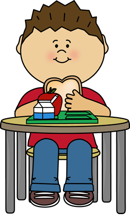 School Lunch Clipart & School Lunch Clip Art Images.
