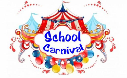 Carnival clipart school carnival, Carnival school carnival.