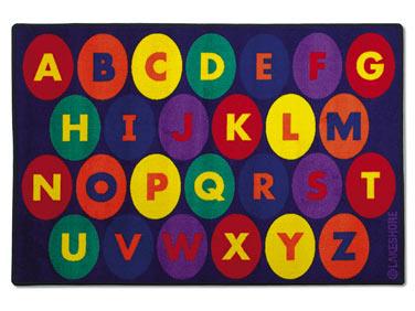 School carpet classroom clipart.