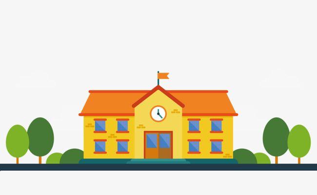 كرتون البرتقال ناقلات المدرسة, مخطط متجهات, اورانج هاوس.