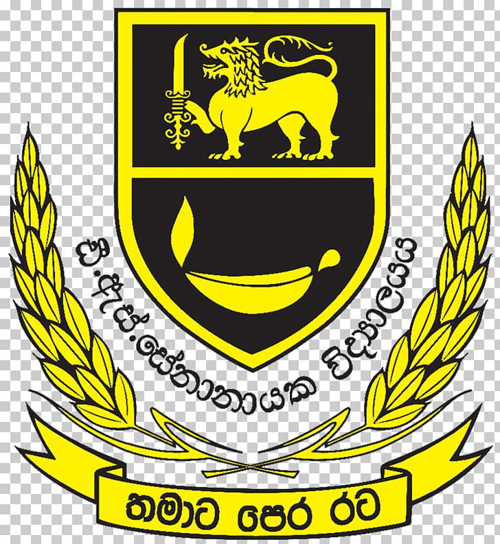 D. S. Senanayake College Zahira College, Colombo Mahanama.